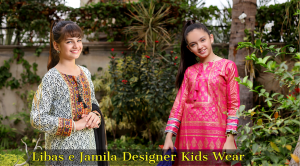 Indian-girls-dresses-Fashion-trends